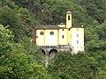 Kloster am Lago Maggiore 4.jpg