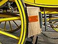 Klotzbremse an kutsche mit neuem bremsklotz.jpg