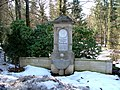 Kneipp Denkmal - panoramio (1).jpg
