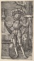 Knight with Bread and Wine MET DP833051.jpg