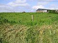 Knockalt Townland - geograph.org.uk - 1341022.jpg