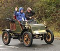 Knox 1904 Runabout Auto on London to Brighton Veteran Car Run 2009.jpg