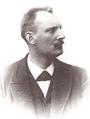 Knut Frænkel.png