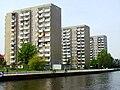 Kołobrzeg - bloki przy ulicy Zygmuntowskiej.jpg