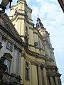 Kościół Św.Jana - panoramio.jpg
