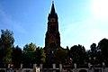 Kościół katedralny p.w. Wniebowzięcia NMP w Sosnowcu 01. M.R.jpg