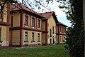 Košice - Komenského 73 -c1.jpg