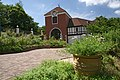 Kobe Nunobiki Herb Garden08n4272.jpg