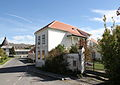 Kobersdorf - Heimathaus (2).JPG