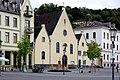 Koblenz, Kapuzinerkirche (2015-09-15 3882).JPG