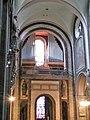 Koblenz-Arenberg, St- Nikolaus (Wagenbach-Orgel) (7).jpg