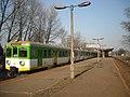 Kobyłka Ossów (przystanek kolejowy).jpg