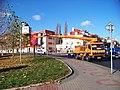 Kobyliské náměstí, údržba kamer.jpg