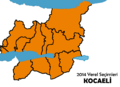 Kocaeli2014Yerel.png