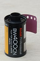 Kodak Professional BW400CN - Film for black & white prints.jpg