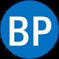 Kode Trayek BP Pasuruan.png