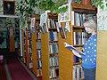 Kodymska-biblioteka.jpg