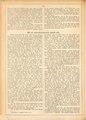 Koenig Wie ein Konversationslexikon gemacht wird 1879.pdf