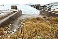 Kokura Port (Hankyu Ferry)-01.jpg