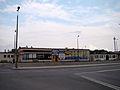 Kolbuszowa - dworzec PKS (03) - DSC04621 v1.jpg