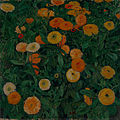 Koloman Moser - Marigolds - Google Art Project.jpg