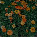 Koloman Moser - Marigolds - Google Art Project.jpg