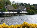 Komachi Onsen 古牧温泉 - panoramio.jpg