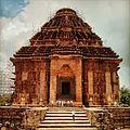 Konark Sun Temple Orissa.jpg