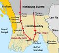Konbaung-hanthawaddy-war-1755-1757.png