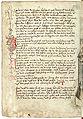 Konrad von Grünenberg - Beschreibung der Reise von Konstanz nach Jerusalem - Blatt 43v - 092.jpg