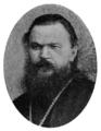 Konstantin Kolokolnikov.png