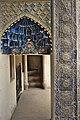 Koocheh Haft Tan Mansion 03.jpg