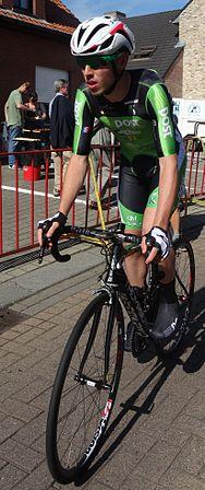 Koolskamp (Ardooie) - Kampioenschap van Vlaanderen, 19 september 2014 (B22).JPG