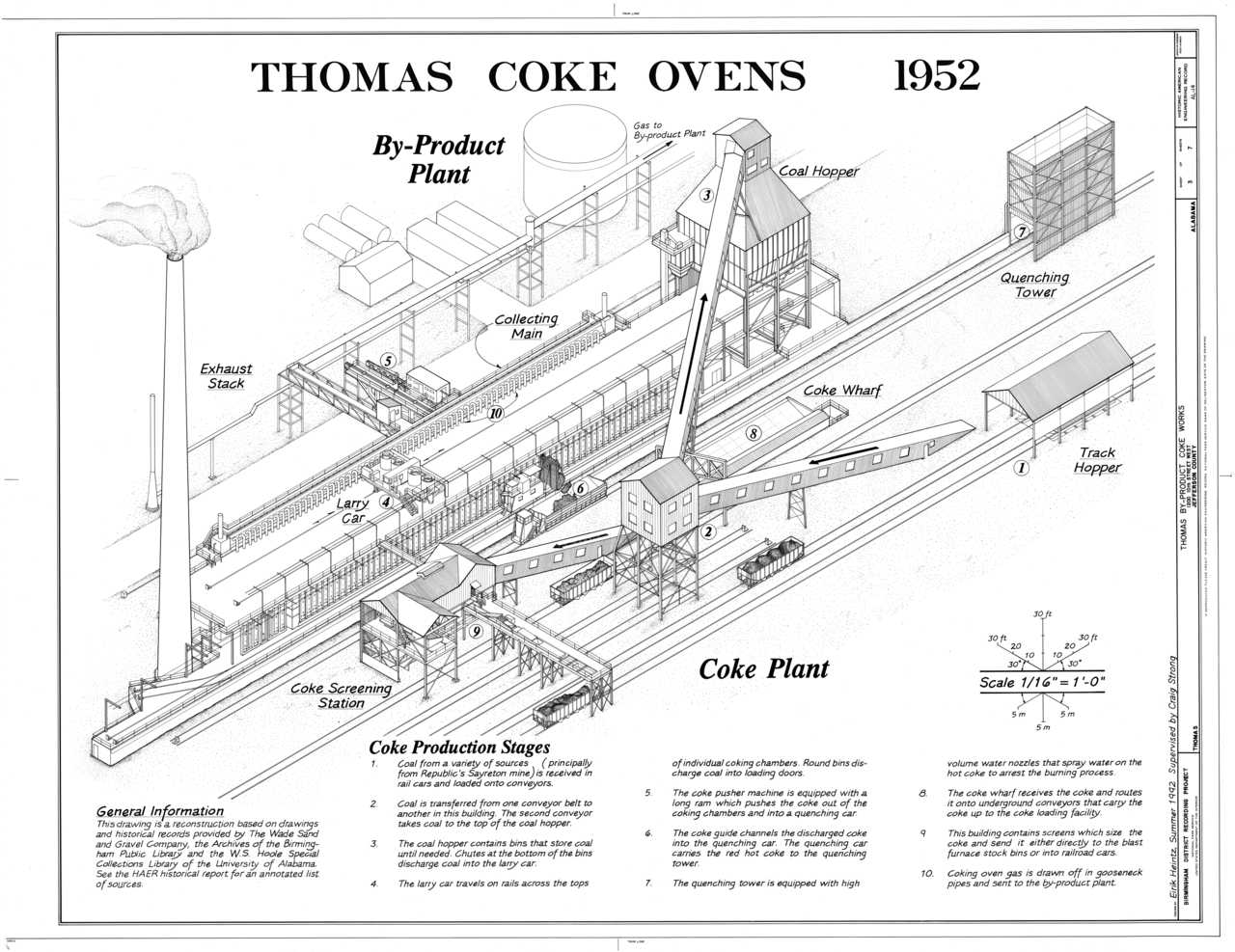 Index further Smart Meters Electricity Usage And Privacy additionally File Koppers Ovens 1952   Thomas By Product Coke Works  1200 Tenth Street West  Thomas  Jefferson County  AL HAER ALA 37 THOS 6   sheet 3 of 7 moreover Clipart Silver Needle further Kaca Dan Alumunium. on oven screen