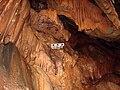 Korea-Danyang-Gosu Cave 3199-07.JPG