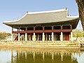 Korea-Gyeongbokgung-Gyeonghoeru-01.jpg