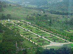 Korea-Gyeongju-Bomun Lake Resort-14.jpg