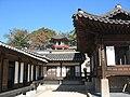 Korea-Seoul-Changdeokgung-Nakseonjae-02.jpg