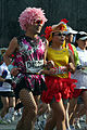 Korea-Seoul International Marathon-06.jpg
