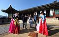 Korea 2013 Seollal 13.jpg