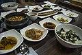 Korea 2015 (23522959929).jpg