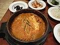Korean.cuisine-Kimchi.jjige-02.jpg