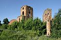 Korets. Castle..jpg