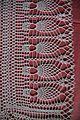 Koronkowa serweta - Zbąszyń - 001127c.jpg