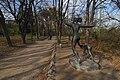 Korsun Lopuhiny palace park DSC 8369 71-225-0011.JPG