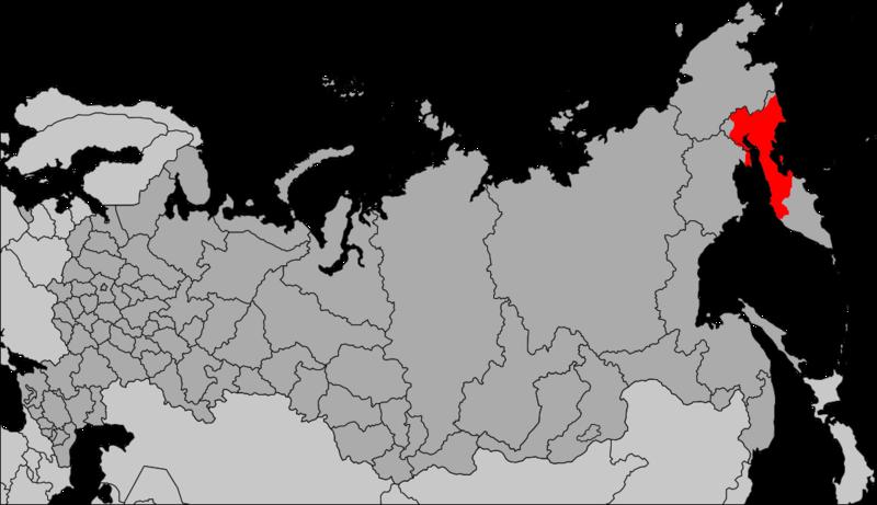 Koryaks in Russian Federation.png