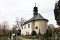 Kostel Nejsvětější Trojice (Český Dub) (3).jpg