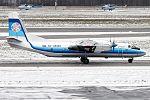 Kostroma Air Enterprise, RA-26133, Antonov An-26B-100 (29636341013) (2).jpg
