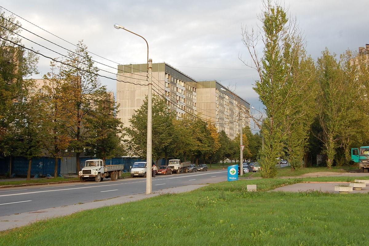 Койгородская центральная районная больница