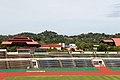 KotaKinabalu Sabah LikasStadium-09.jpg